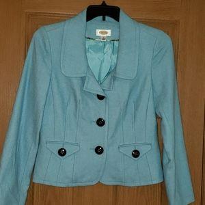 Talbots Ladies Jacket